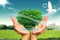 世界可持续发展最大挑战来自于利益集团