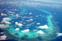 统筹兼顾破解海洋争端难题
