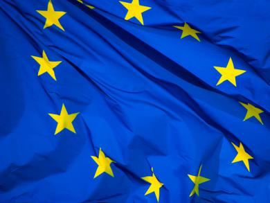 丁原洪:走向衰落的欧盟