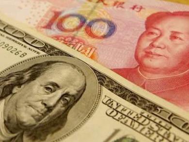 徐长文:中美两国将在部分商品领域展开激烈摩擦