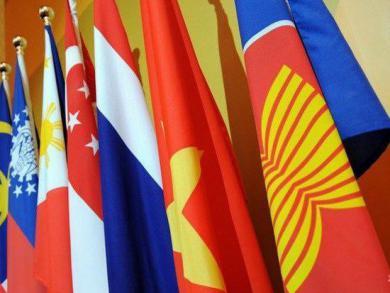 张铁根:维护南海局势稳定是东盟的主流