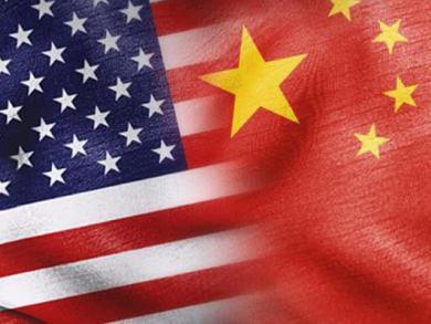 吴正龙:中美关系的大框架没有变