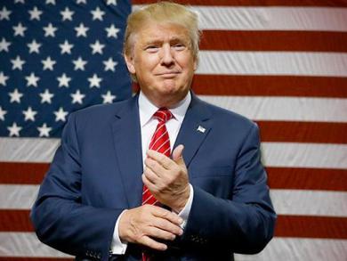 吴正龙:美国与塔利班和谈前景难测