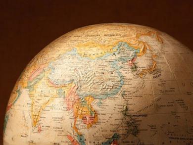 俞 邃:增强上合组织在全球治理中的作用