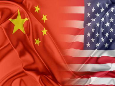 陈永龙:G20峰会推进多边主义 中美元首会谈让双边关系再启航