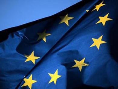吴正龙:欧盟新一届领导面临的挑战