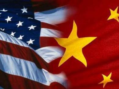 何亚非:中美之间的大国竞争,谁更具有制度优势?