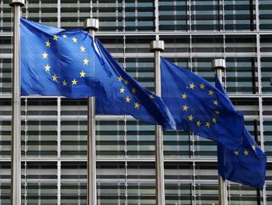 孙海潮:欧盟对内整合应对疫情危机 对外强调捍卫多边主义
