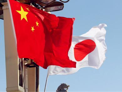 徐长文:对华投资:日本企业犹豫不决 欧美企业果敢行动