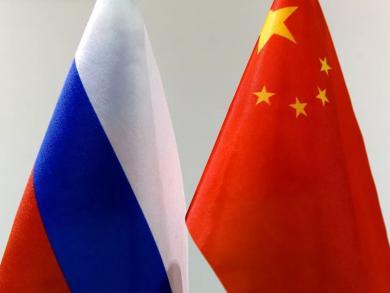 俞 邃:《中俄睦邻友好合作条约》延期意义重大