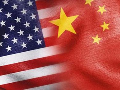 席来旺:警惕美国筹划对华新一波新型战略挑衅